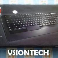 SteelSeries Apex Raw Gaming Keyboard