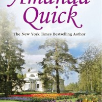 Amanda Quick - With This Ring : Cincin Terlarang Aphrodite