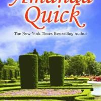 Amanda Quick - Affair : Jalinan Takdir