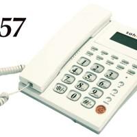 Telephone - Sahitel - S57