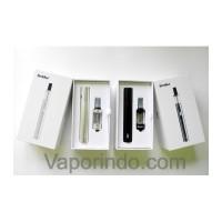 eLeaf iGo kit Personal Vaporizer Rokok elektrik