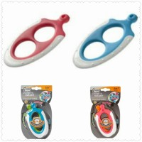 Tommee Tippee Closure to Nature Teethers Stage 3 (6+M)