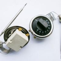 EGO Thermostat 30 - 110 Celcius