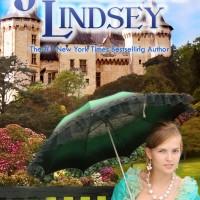 Johanna Lindsey - So Speaks the Heart : Biarkan Hati Bicara