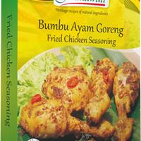 Bumbu Ayam Goreng Fatmawati