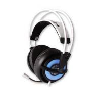 SteelSeries Siberia Full-Size Headset V2 USB Invictus Gaming
