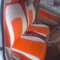 Sarung jok mobil Suzuki Ertiga All Colour n Type