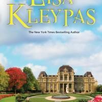 Lisa Kleypas - Only With Your Love : Hanya Cintamu