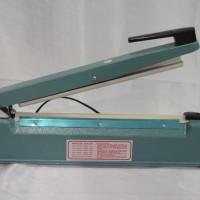 harga Alat Press Plastik/ Sealer Plastik Ukuran 20cm Tokopedia.com