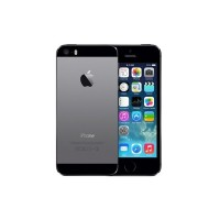 Apple iPhone 5s (MF355Z/A / MF356Z/A / MF357Z/A / A1530) - 32GB - Space Gray