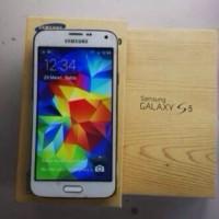 NEW Hp RepLika Samsung GaLaxy S5. Harga Murah Meriah Hamya 1,75! TERBARU & LARIS. Barang Baru!