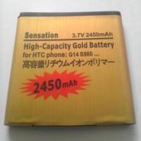 Harga baterai gold 2450 mah htc evo sensation amaze   antitipu.com