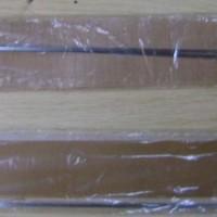Impulse Sealer Spare parts - Misc Brand - Element 20 cm