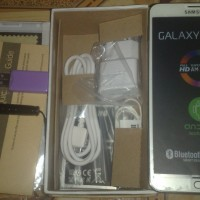 Samsung Galaxy Note 3 Super King Copy Real Quad Core Ram 4 GB