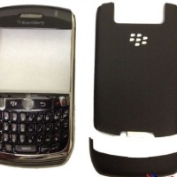 Casing Non Fullset Blackberry Javelin / 8900