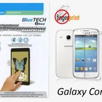 BlueTECH Anti-Glare Samsung Galaxy Core - Core Duos