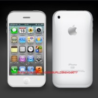 Harga iphone 3gs 32 gb original | antitipu.com