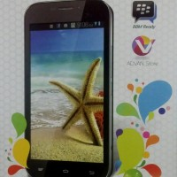 SAMSUNG GALAXY ACE 3 GT-S7270 BLACK