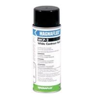 Magnaflux spotcheck,MAGNAVIS WCP-2 White Contrast Paint