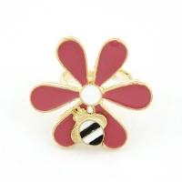 A21835 bunga | Cincin import gaya korea koleksi ichika shop