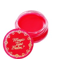 Etude House - Magic Tint Balm