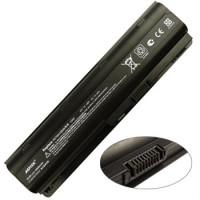 Baterai HP 430, 431; Pavilion dv3-4000, dv4-2000, dv6-3000, dv7-4000, dm4-1000, G4, G6, G7, G42, Envy 14, 17, COMPAQ 435, 436; P