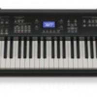 Digital Piano Kawai MP7