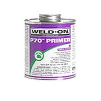 Weld On Primer Purple P 70