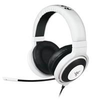 Razer Kraken Pro White Analog Gaming Headset