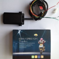 Alat Pelacak Mobil Motor GPS Tracker Tracking Online Track XT009 Original Xexun | PasarGPS.Com