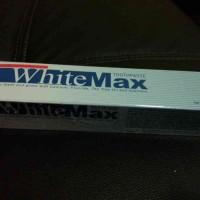 White Max Toothpaste - 180 Gram