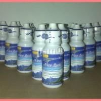 Jual Cairan Multi Purpose Aquas / Nicelook 60 ml Murah