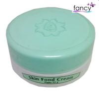 Viva Skin Food Cream 22gr