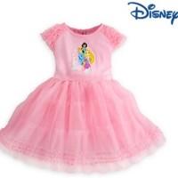 Dress Tutu Princess
