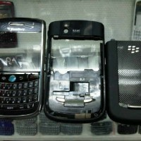 Casing Blackberry Tour 9630 FREE Track Ball