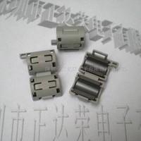 Magnet / Ferrite TDK ZCAT 1518 - 0730 u/ Kabel Injector, Audio, ECU Ertiga