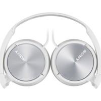 SONY MDR-ZX310 Sound Monitoring Headphone Original