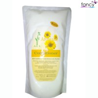 ACL Conditioner 1kg