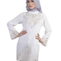 Baju Muslimah Azzura-002
