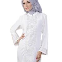 Baju Muslimah Azzura-001