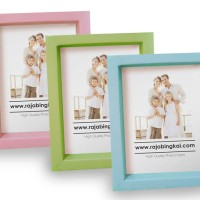 Photo Frame / Bingkai Foto RG 188 8R
