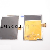LCD SAMSUNG Y DOUS YOUNG DUOS GT-S6102 GTS-6102 GTS6102
