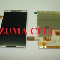 LCD SAMSUNG STAR GT-S5233 GTS-5233 GTS5233