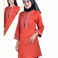 Baju Muslimah  Kode : 341-10