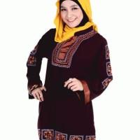 Baju Muslimah   Kode : RKK 008