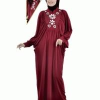 Baju Muslimah gamis Kode : 340-14