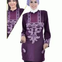 Baju Muslimah Kode : 335-28