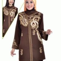 Baju Muslimah Kode : 335-31