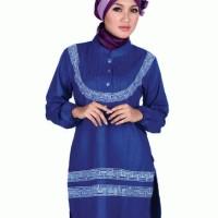 Baju Muslimah   Kode : RLN 030