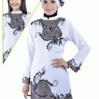 Baju Muslimah Kode : 335-30